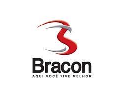 lg-bracon